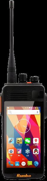 Смартфон-рация RUNBO K1.png