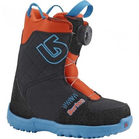 сноуборд ботинки.jpeg