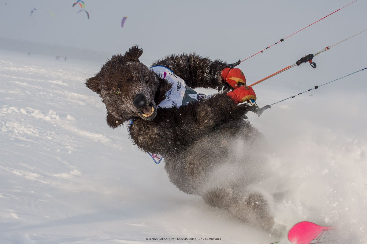 SNOWKITERUSSIA. Календарь зимних стартов сезона 2019-2020.jpg