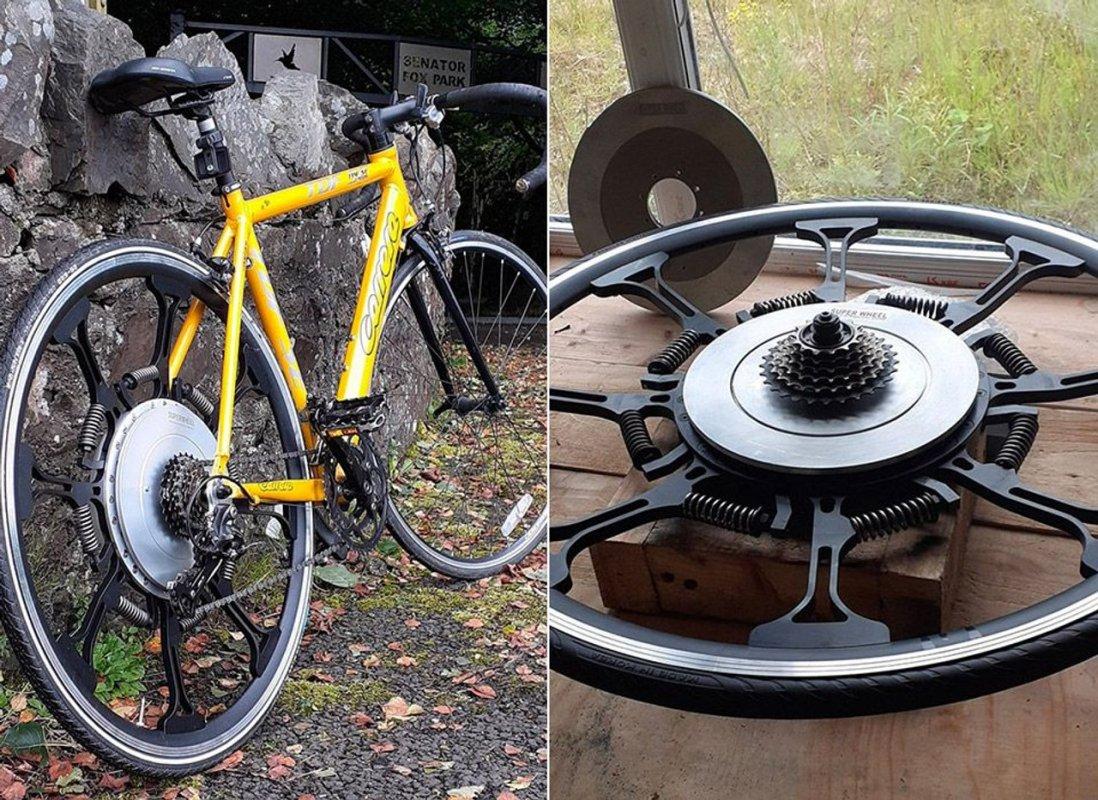 SuperWheel создал альтернативу электрическим велосипедам.jpg