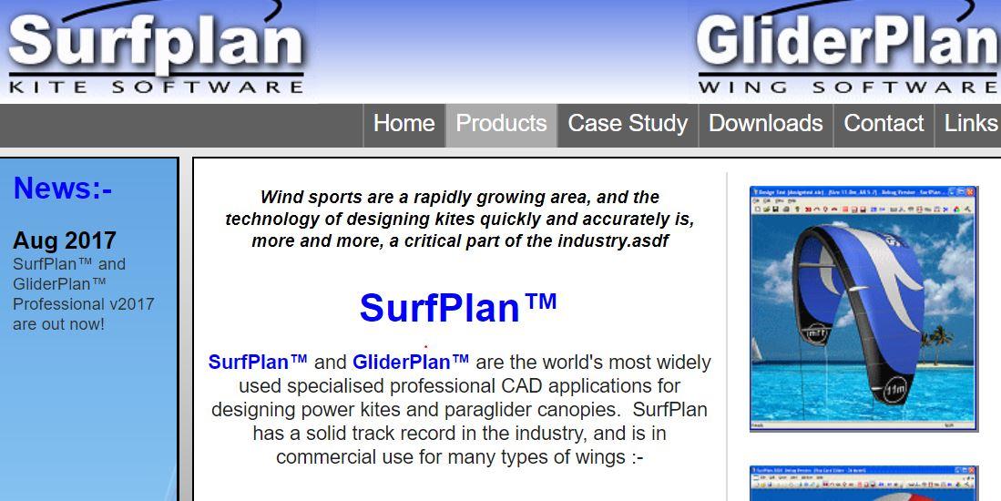 surfplan.jpg