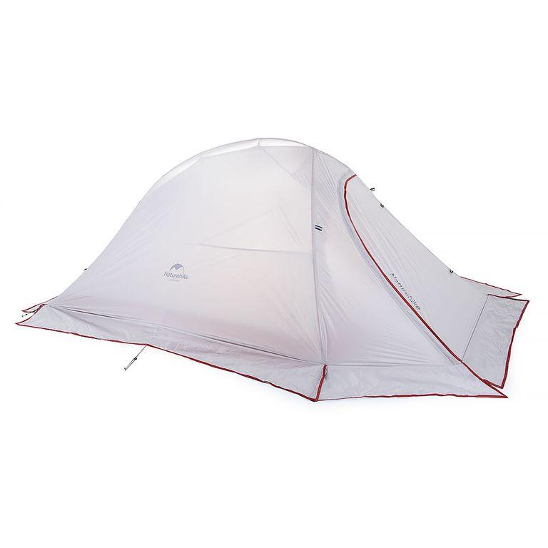 Сверхлегкая палатка NATUREHIKE.jpg