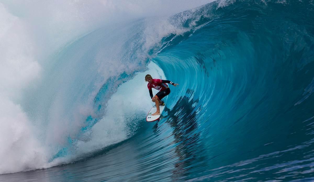 Термины в серфинге.jpg