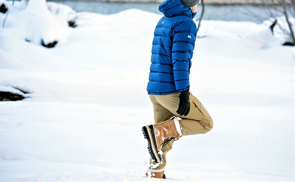 ТОП мужских зимних ботинок.jpeg