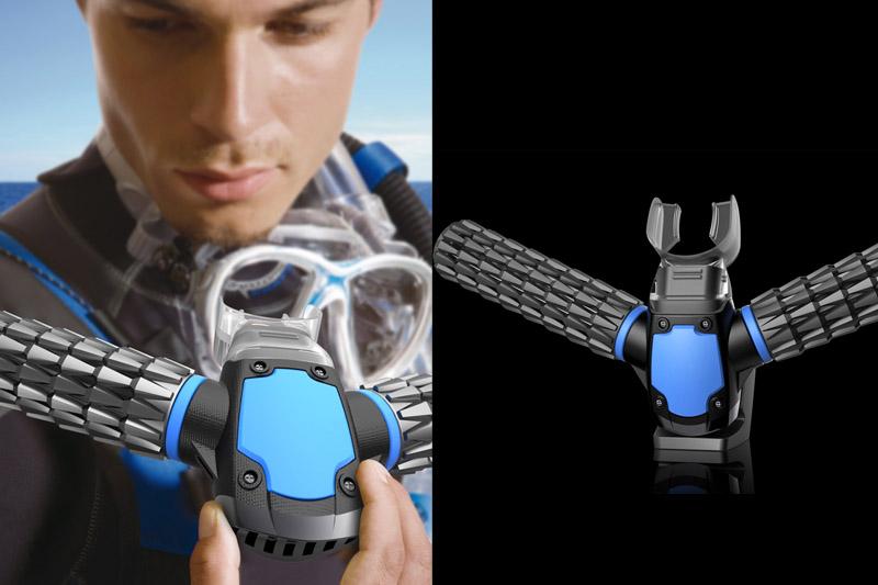 Устройство для дыхания под водой «Тритон».jpg