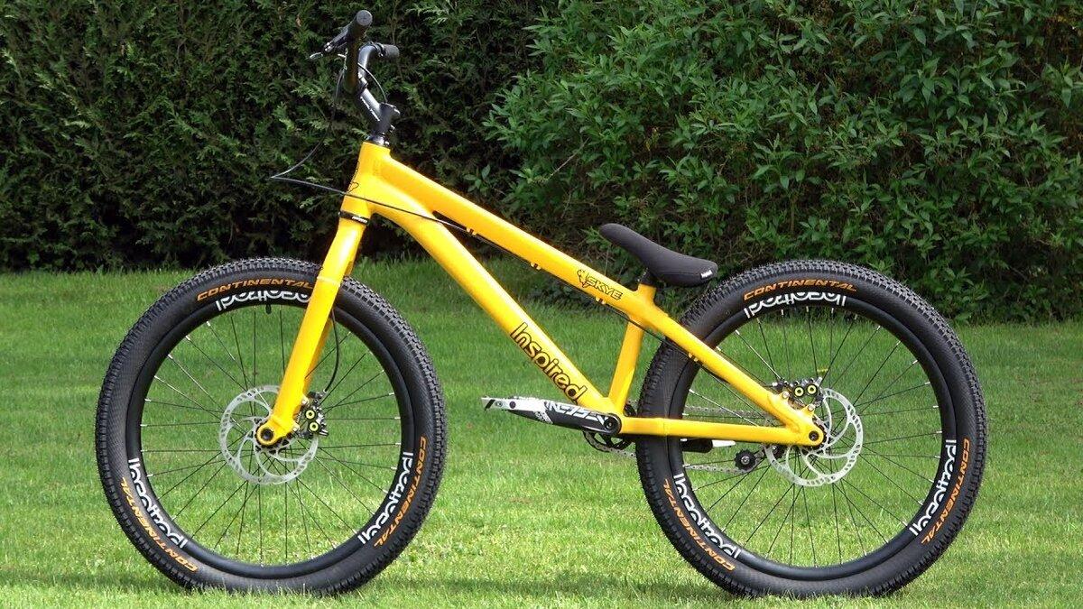 Велосипед для триала.jpg