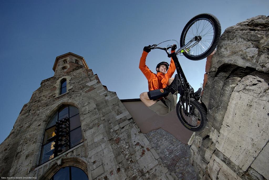 велотриал.jpg