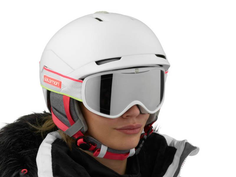 Выбор горнолыжного шлема.jpg