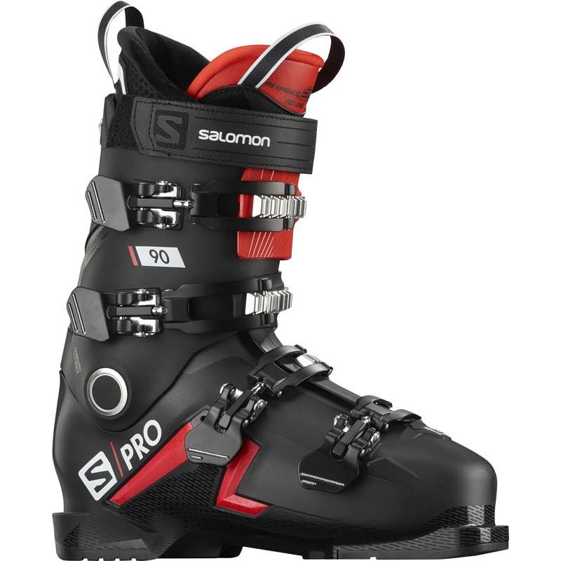 Выбор горнолыжных ботинок.jpg