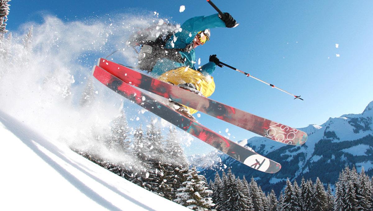 Выбор горных лыж - советы новичку.jpg