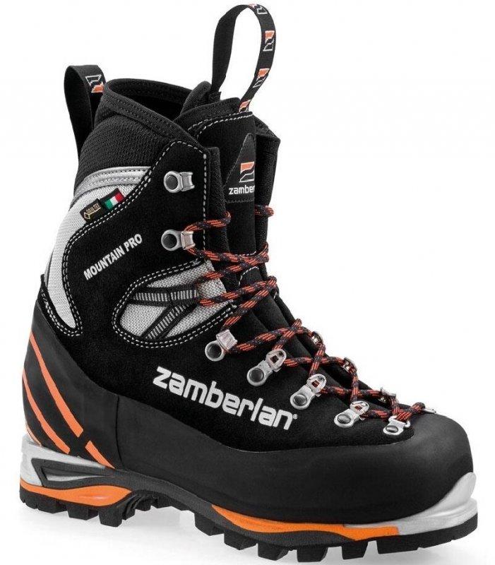 Zamberlan 2090 Mountain Pro 1.jpeg