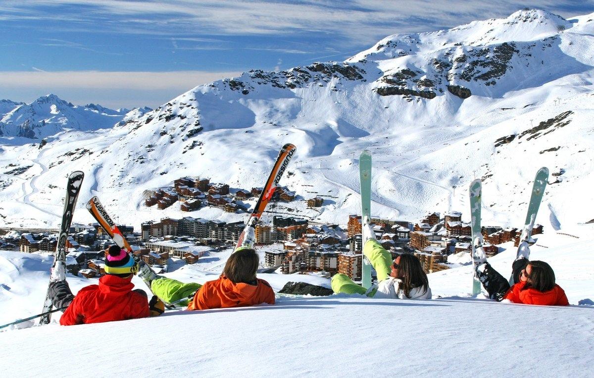 Запрет работы горнолыжных курортов Европы.jpg