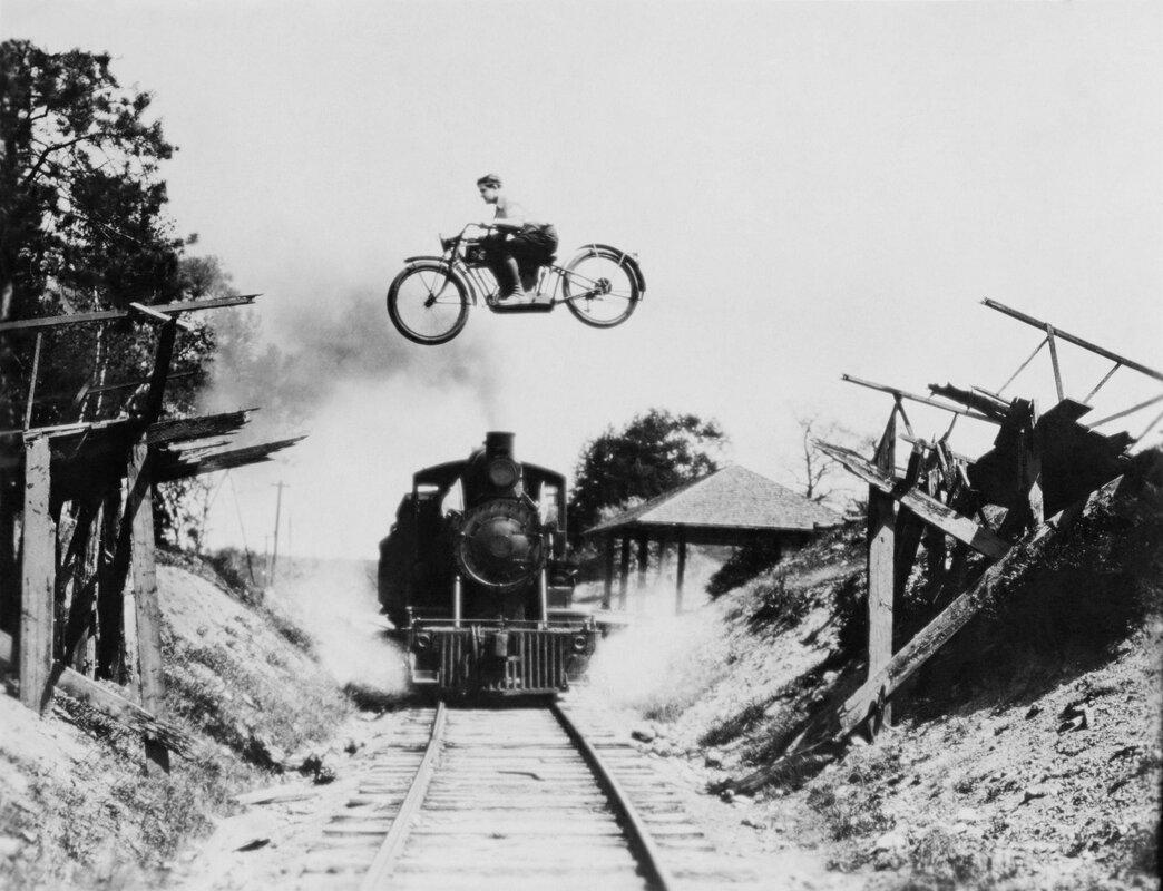 зарождение велоэкстрима.jpg