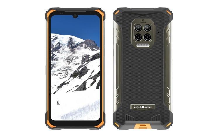 Защищенный смартфон DOOGEE S86.jpg