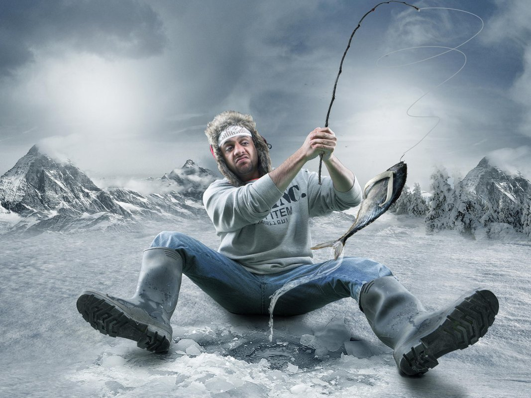 Зимняя Рыбалка.jpg