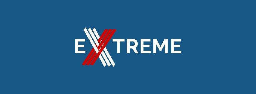 extremeforum.by